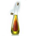 oil_and_vinegar1
