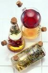 oil_and_vinegar2